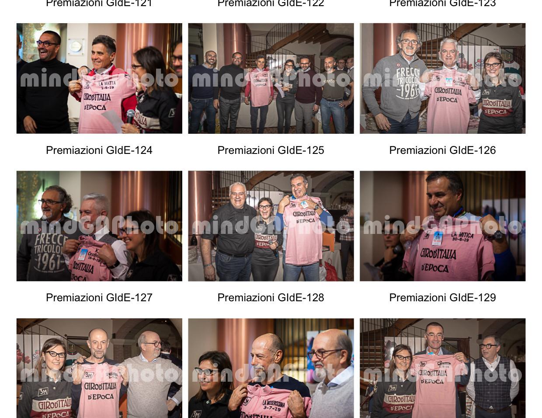 Premiazione GIdE-09.jpg