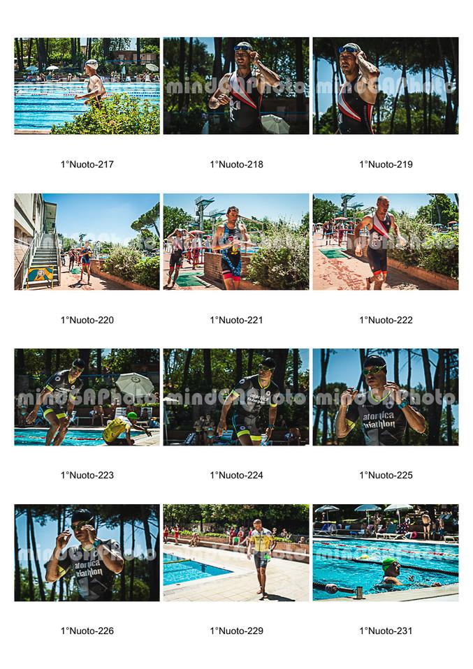 Triathlon Nuoto-19.jpg