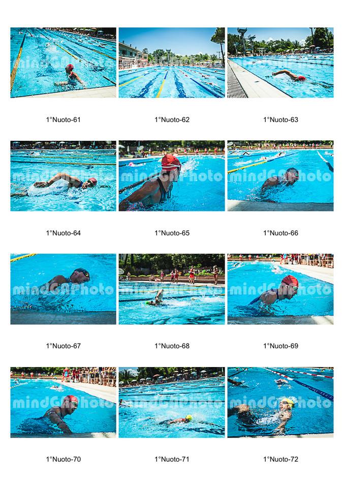 Triathlon Nuoto-06.jpg