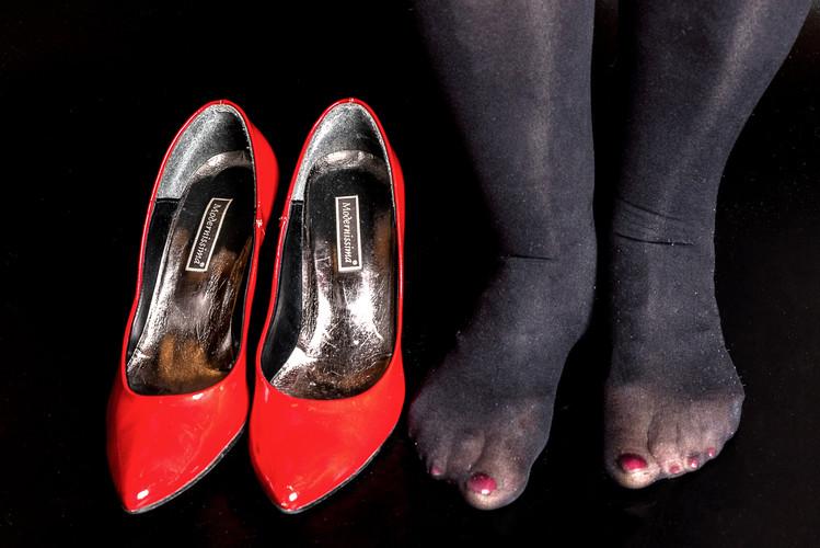 Scarpe rosse-5.jpg