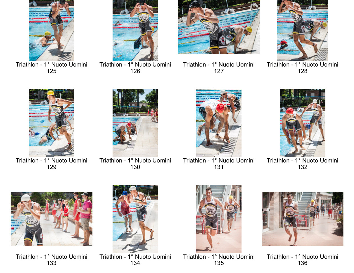 Triathlon_V.Elsa_-_1°_Frazione_Nuoto_Uomini_-07.jpg