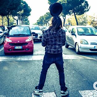 Roma-48.jpeg