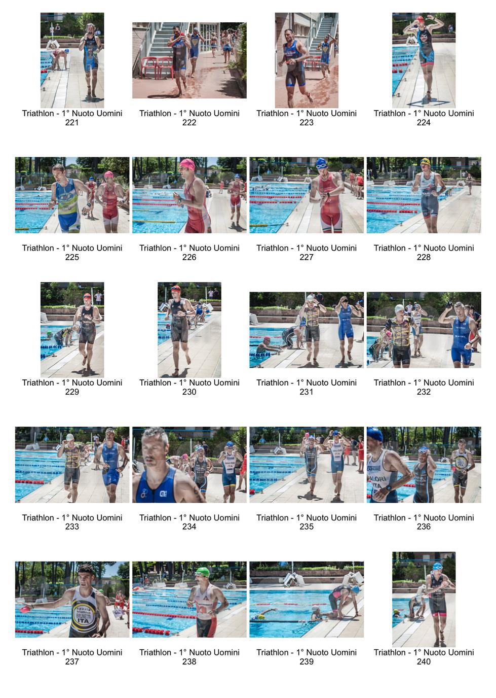 Triathlon_V.Elsa_-_1°_Frazione_Nuoto_Uomini_-12.jpg