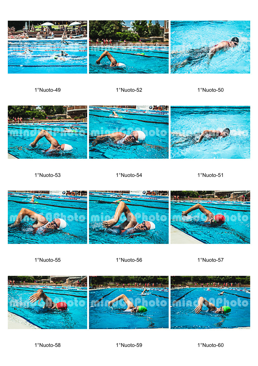 Triathlon Nuoto-05.jpg