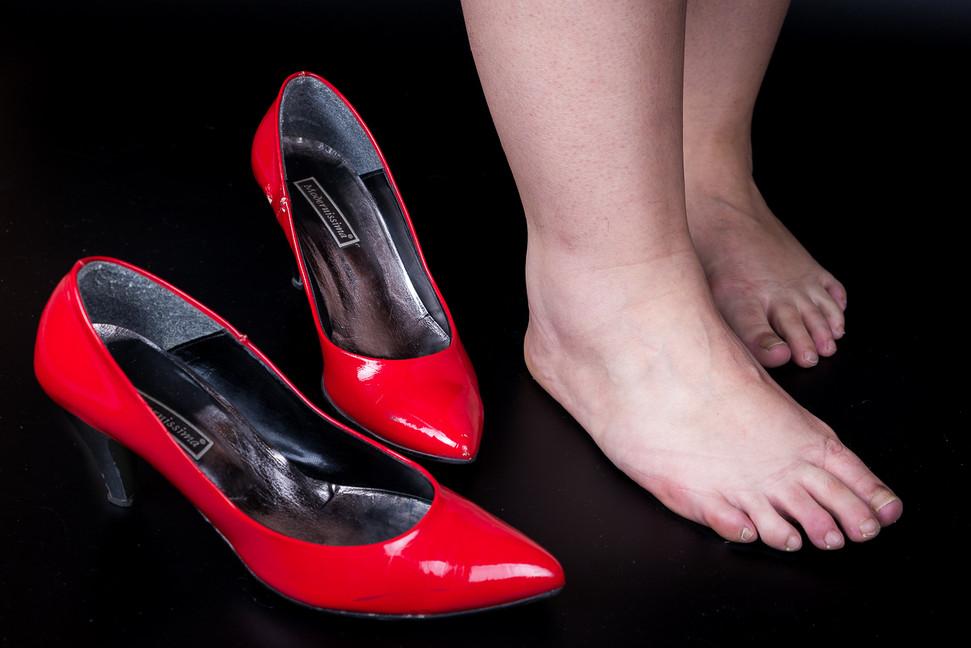 Scarpe rosse-9.jpg