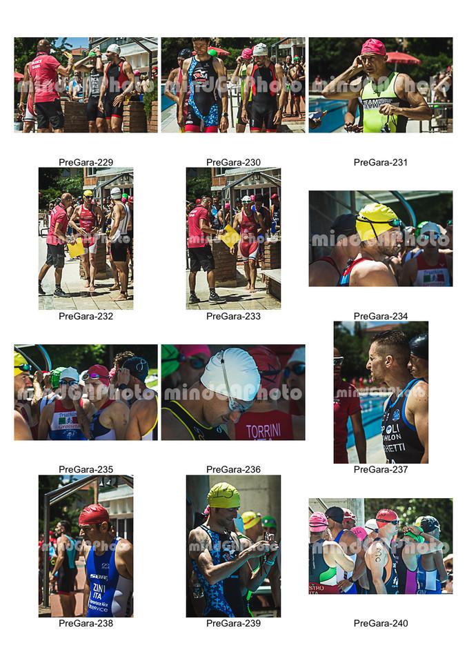 Triathlon PreGara-20.jpg