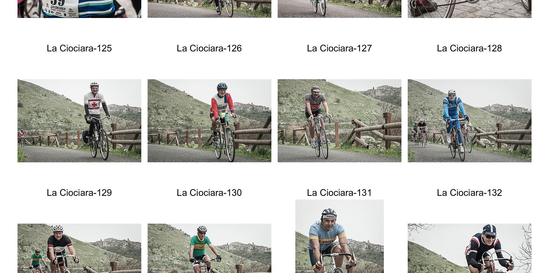 La Ciociara-07.jpg