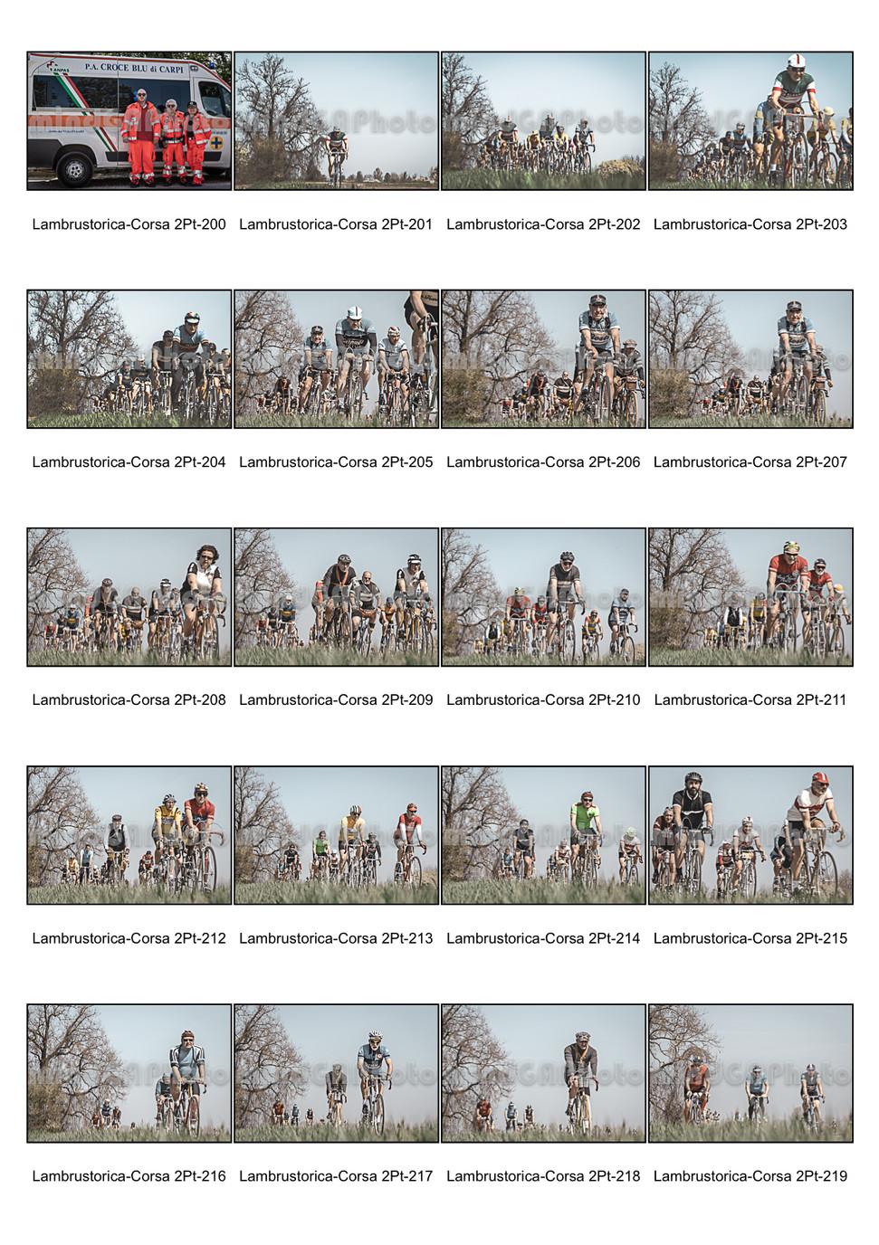 Lambrustorica Corsa 3pt-11.jpg
