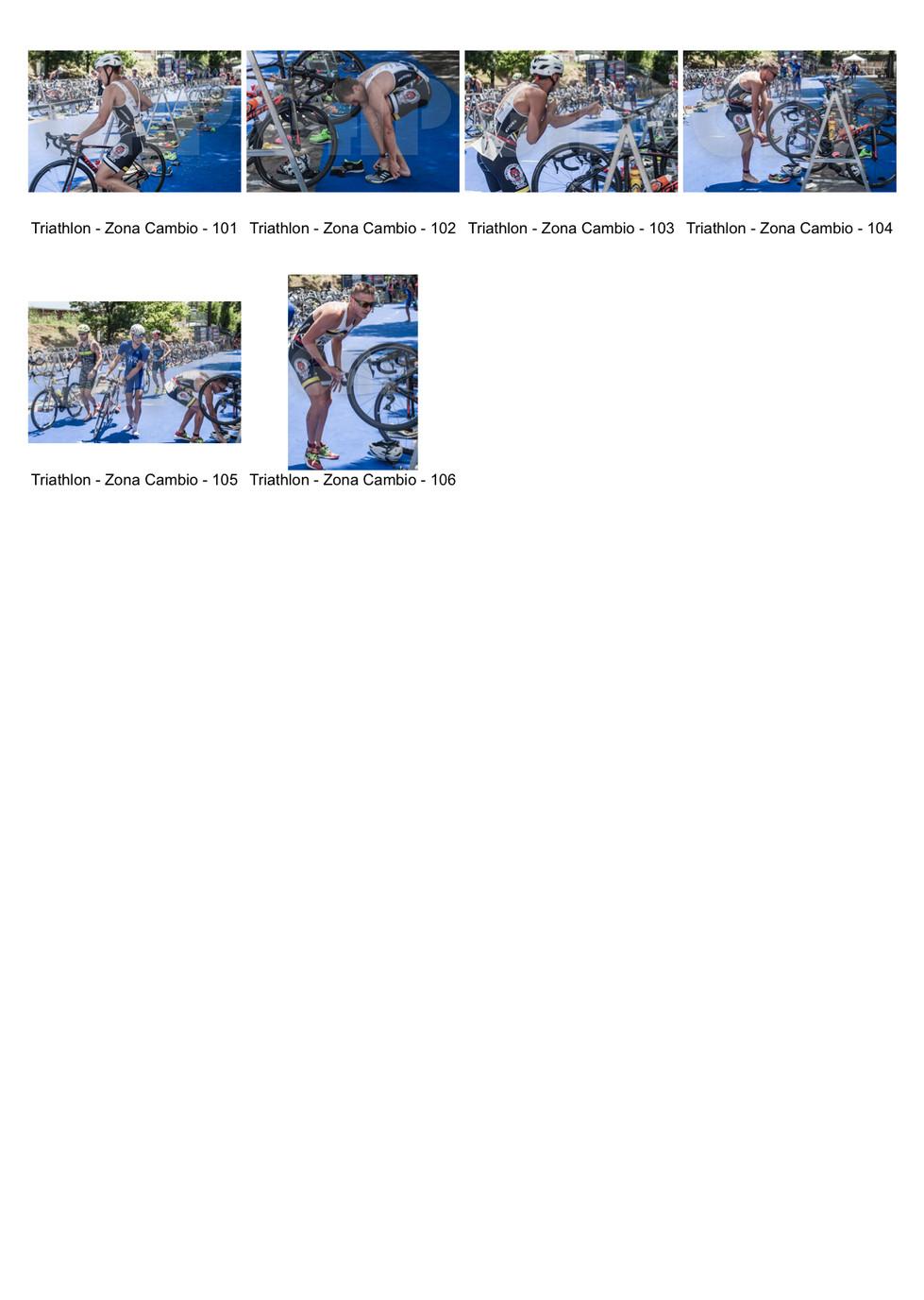 Triathlon V.Elsa - Zona Cambio-6.jpg