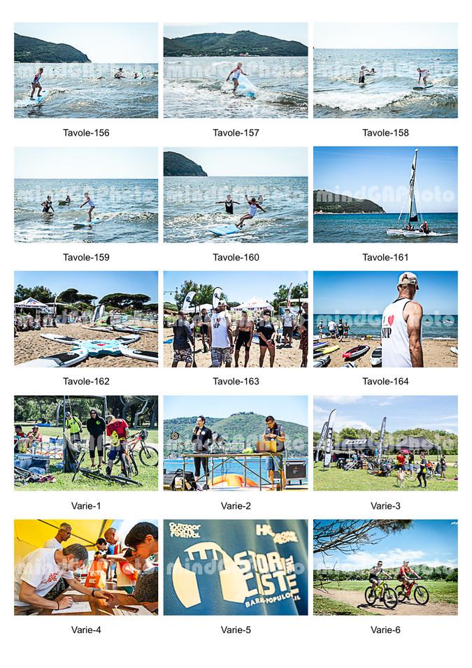 Outdoor Sport Festival-39.jpg
