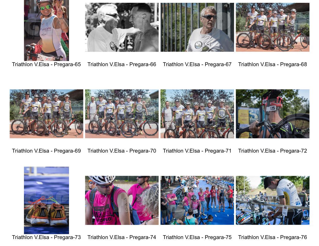 Triathlon V.Elsa - Pregara-4.jpg
