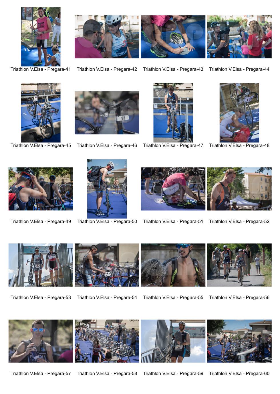 Triathlon V.Elsa - Pregara-3.jpg