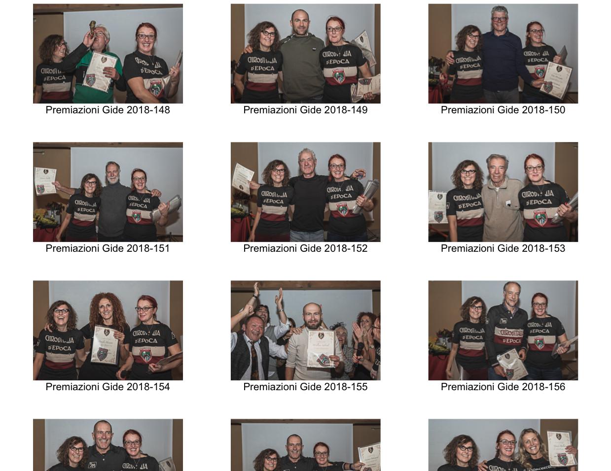 Premiazioni Gide-09.jpg