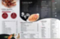 Kimono_Dinner_back_menu.jpg
