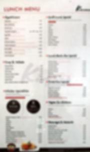 Kimono_Lunch_front_menu.jpg