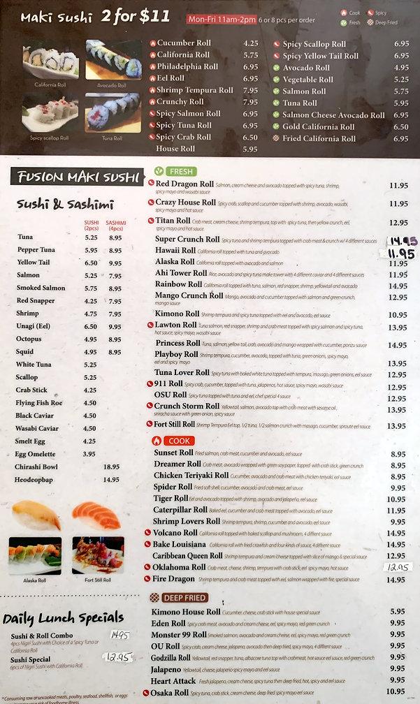 Kimono_Lunch_back_menu.jpg