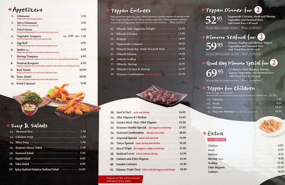Kimono_Dinner_front_menu.jpg