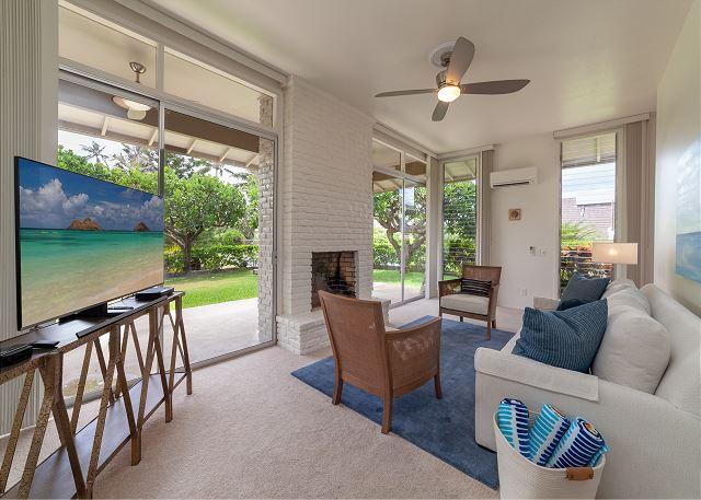 Oahu 306 19