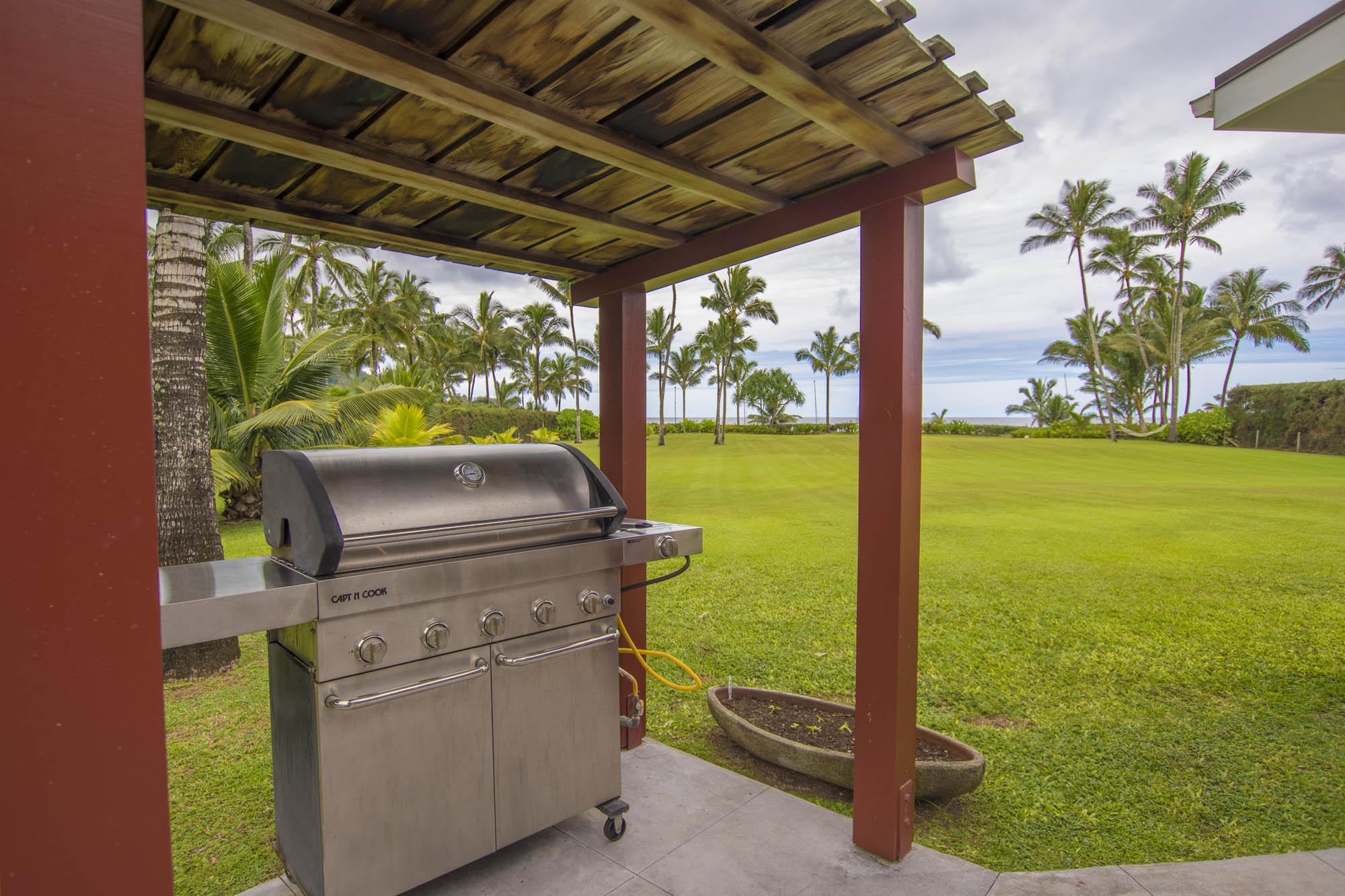 Kauai-217-Hanalei Bay47