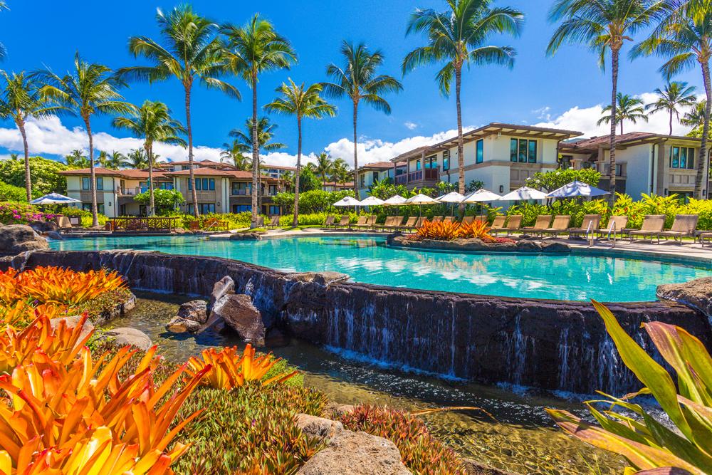 Maui-111-Wailea39