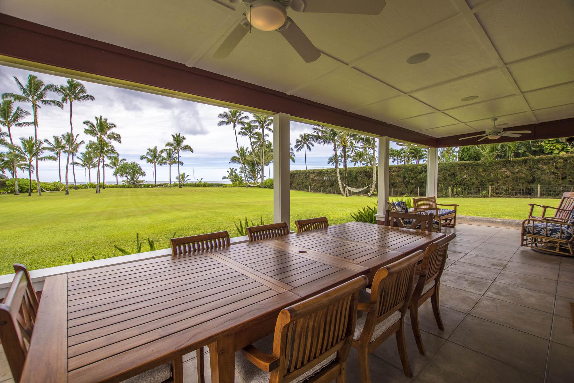 Kauai-217-Hanalei Bay39