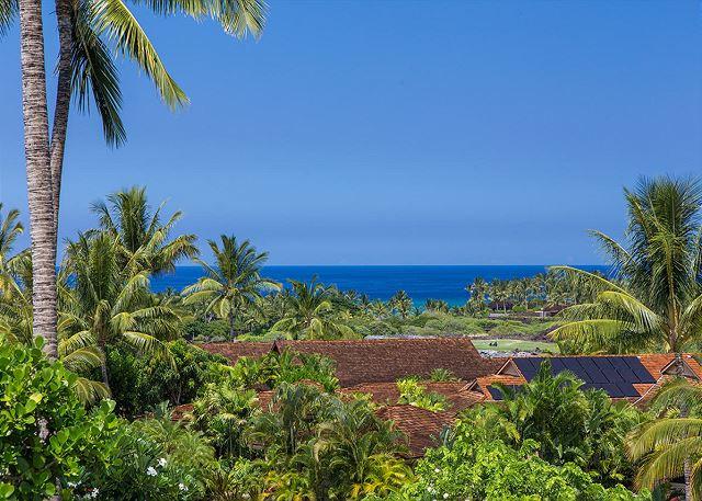 hawaii-416-5jpg