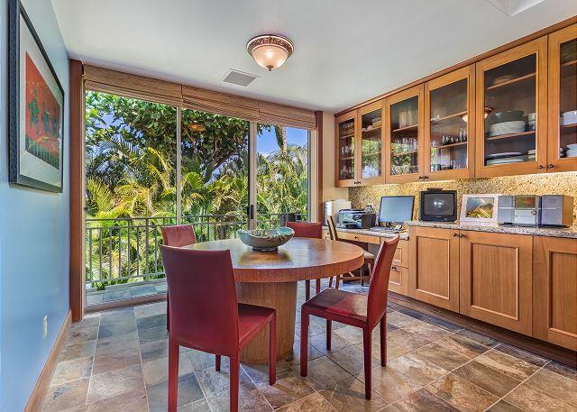 hawaii-412-28jpg