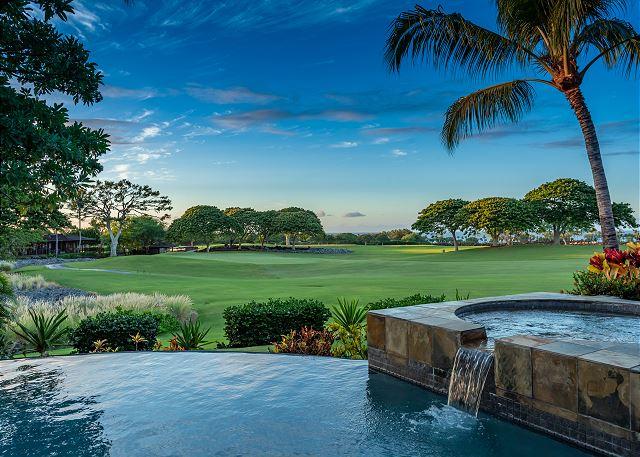 Hawaii 414 - 33