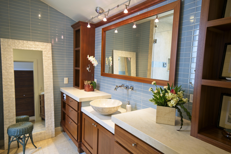 Interior 24 - Bathroom