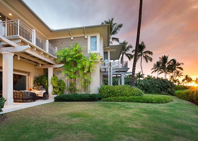 Hawaii 413 - 22