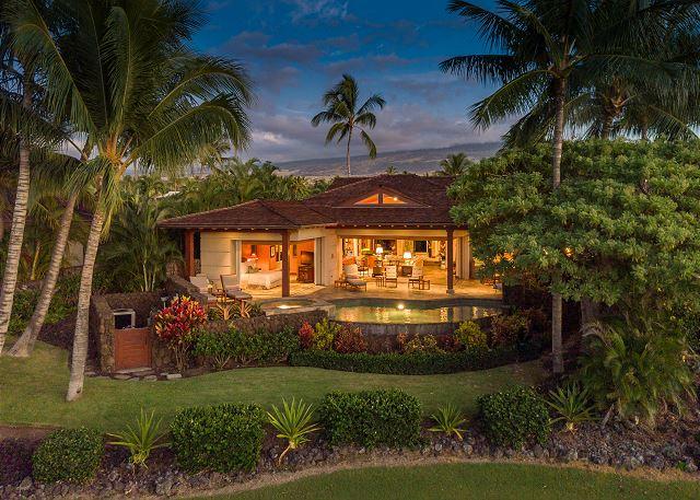 Hawaii 414 - 36