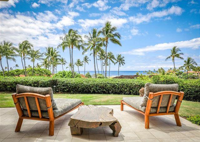 hawaii-466-3101-27.jpg