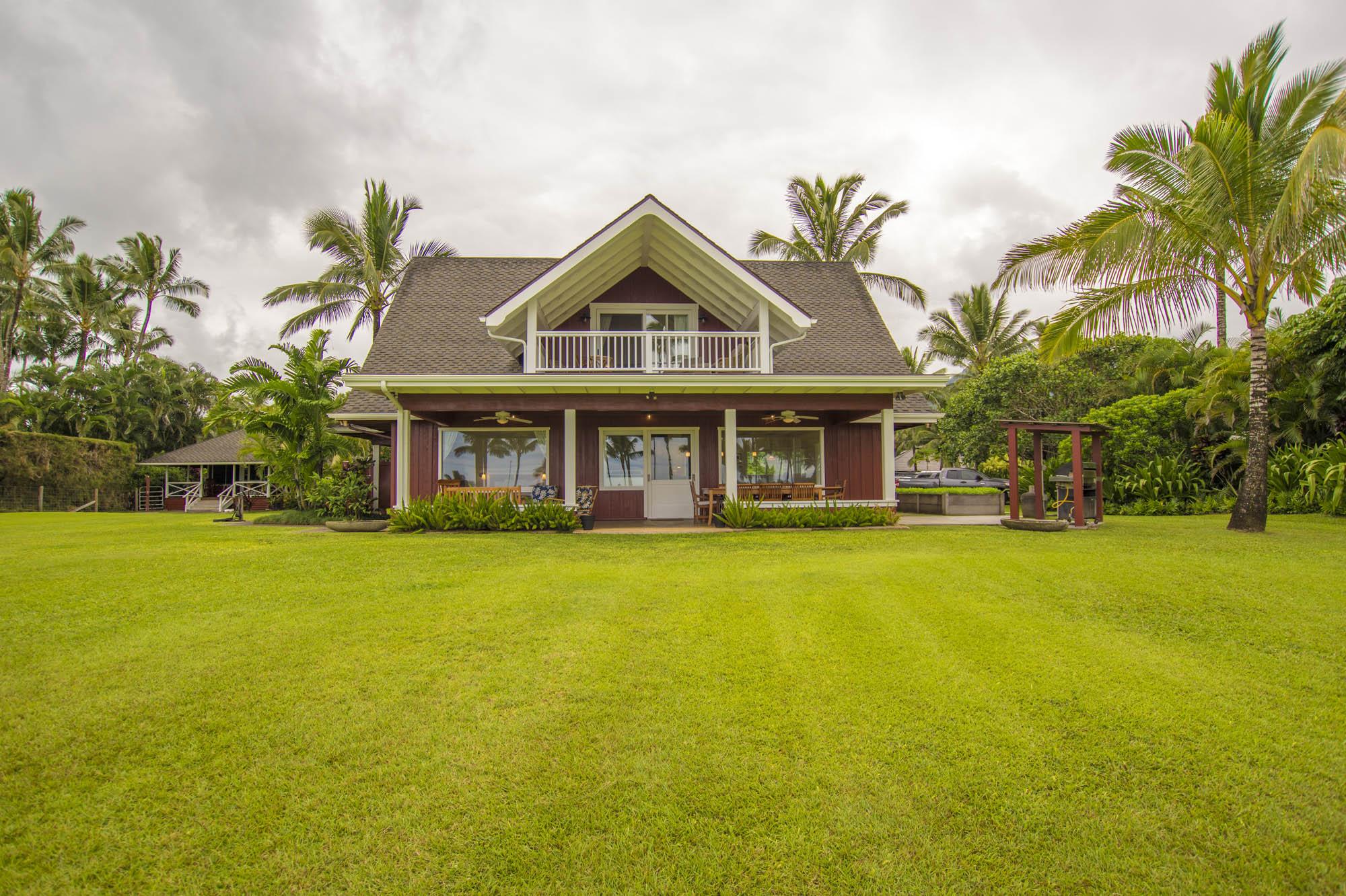 Kauai-217-Hanalei Bay5