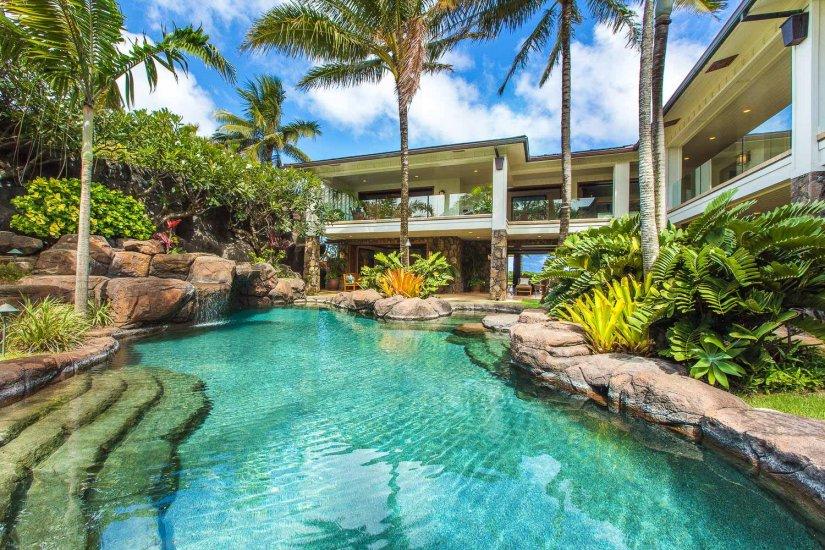 Oahu 302