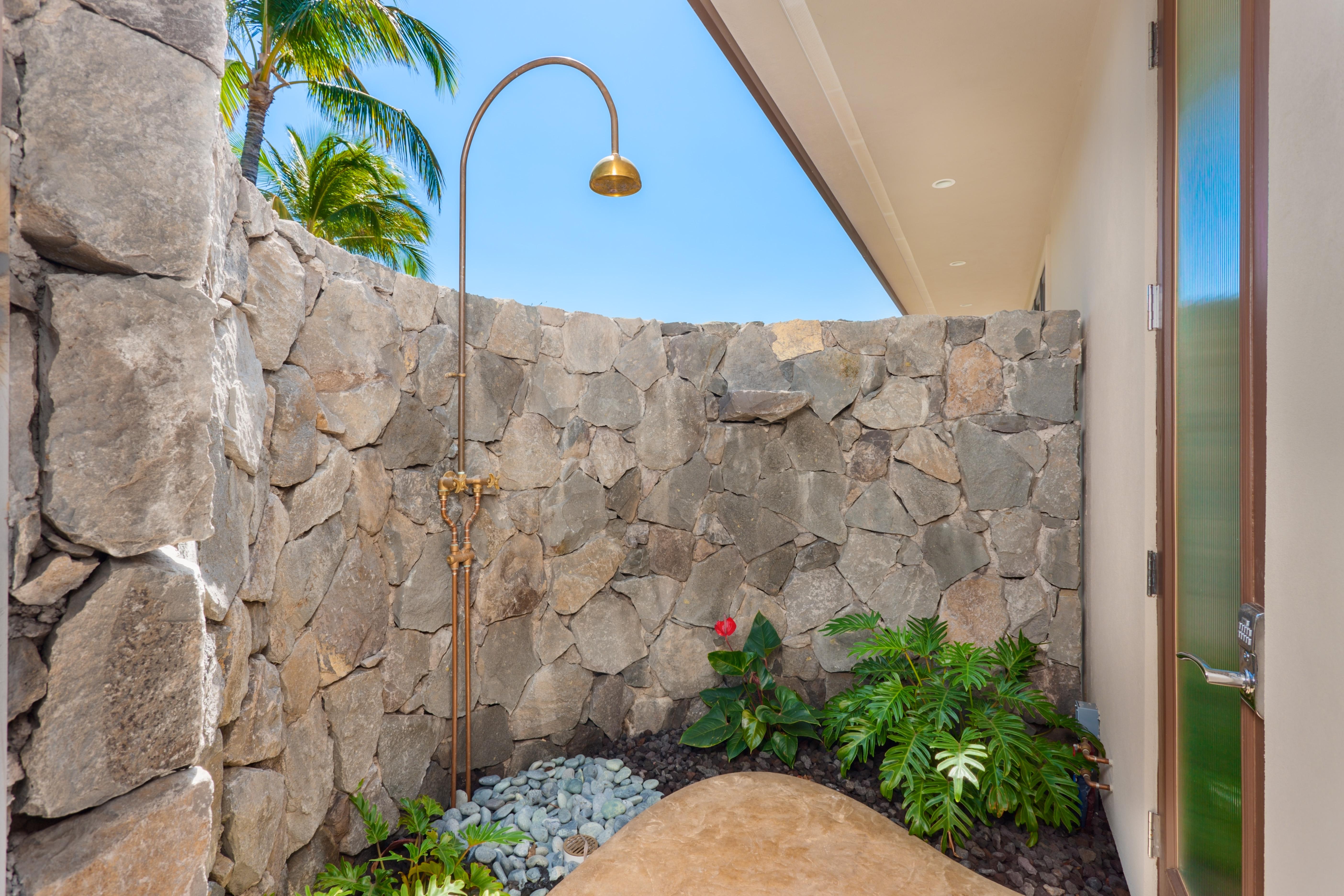 Hawaii 409 - 40