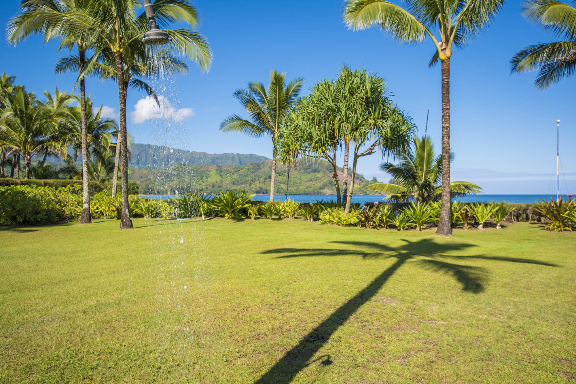 Kauai-217-Hanalei Bay42