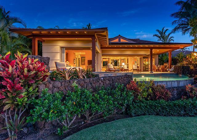 Hawaii 414 - 35