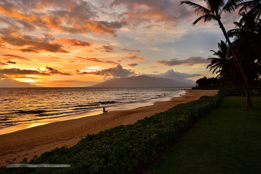 Maui-111-Wailea36