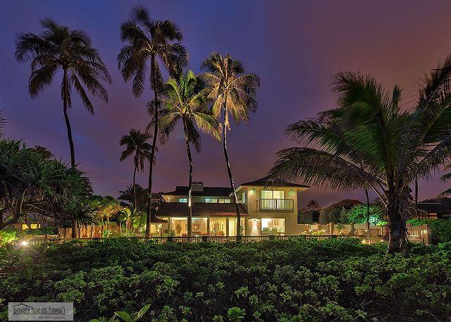 Oahu-308-Kailua 1