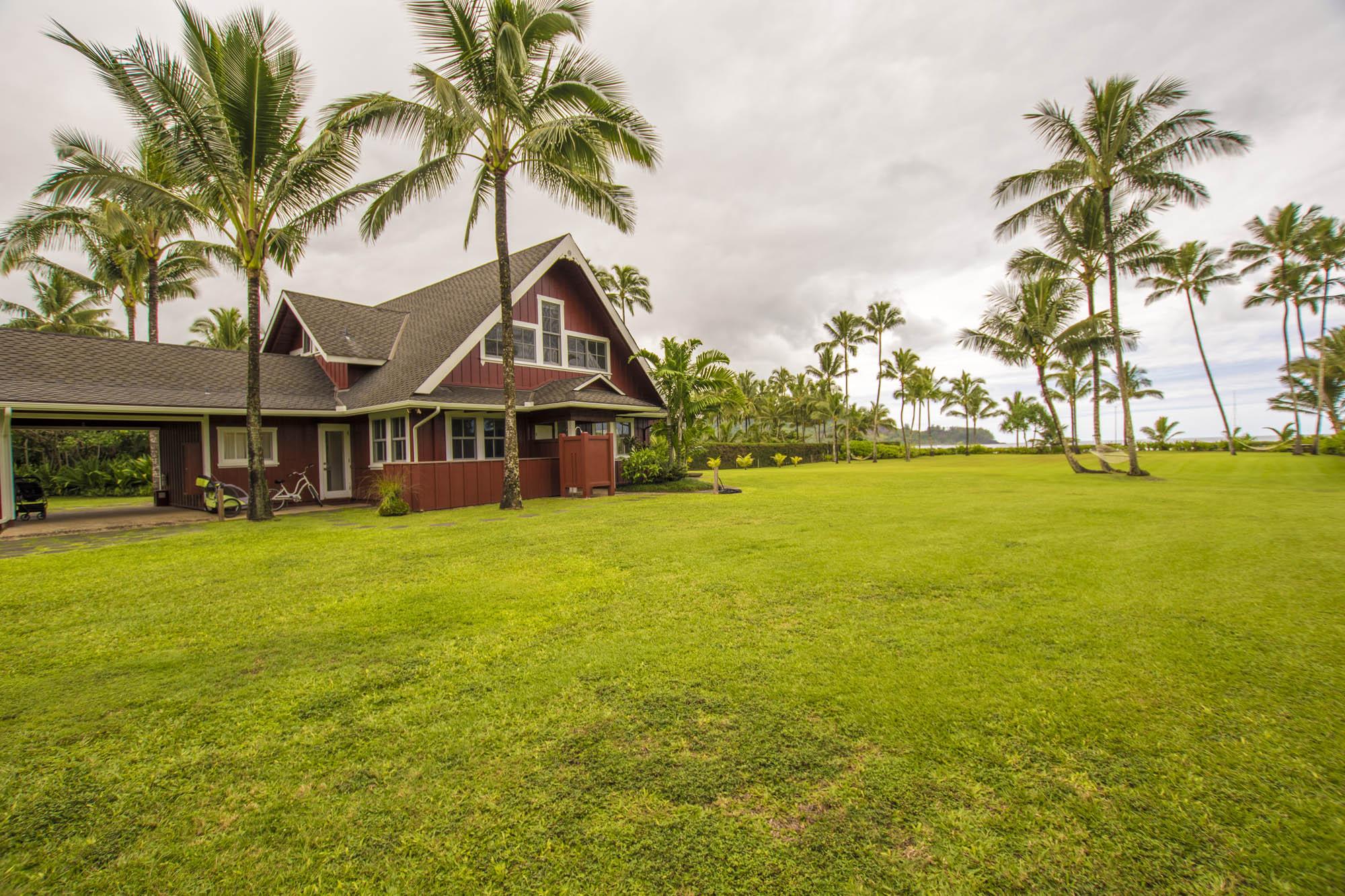 Kauai-217-Hanalei Bay6