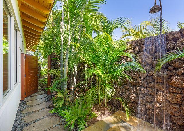 Hawaii 414 - 23
