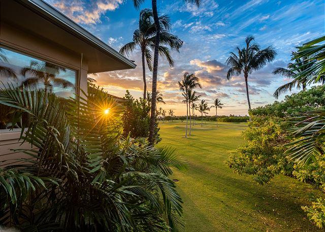 Hawaii 415 - 7