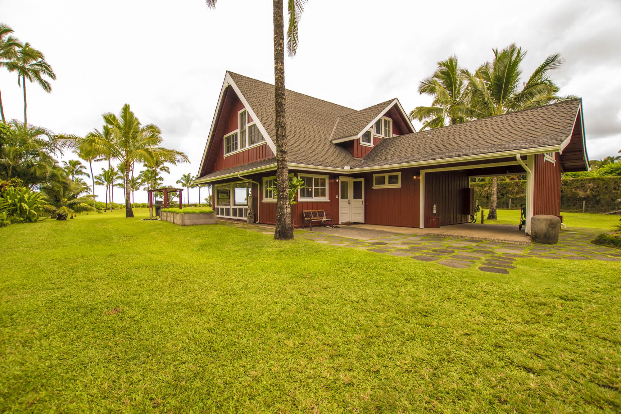 Kauai-217-Hanalei Bay7