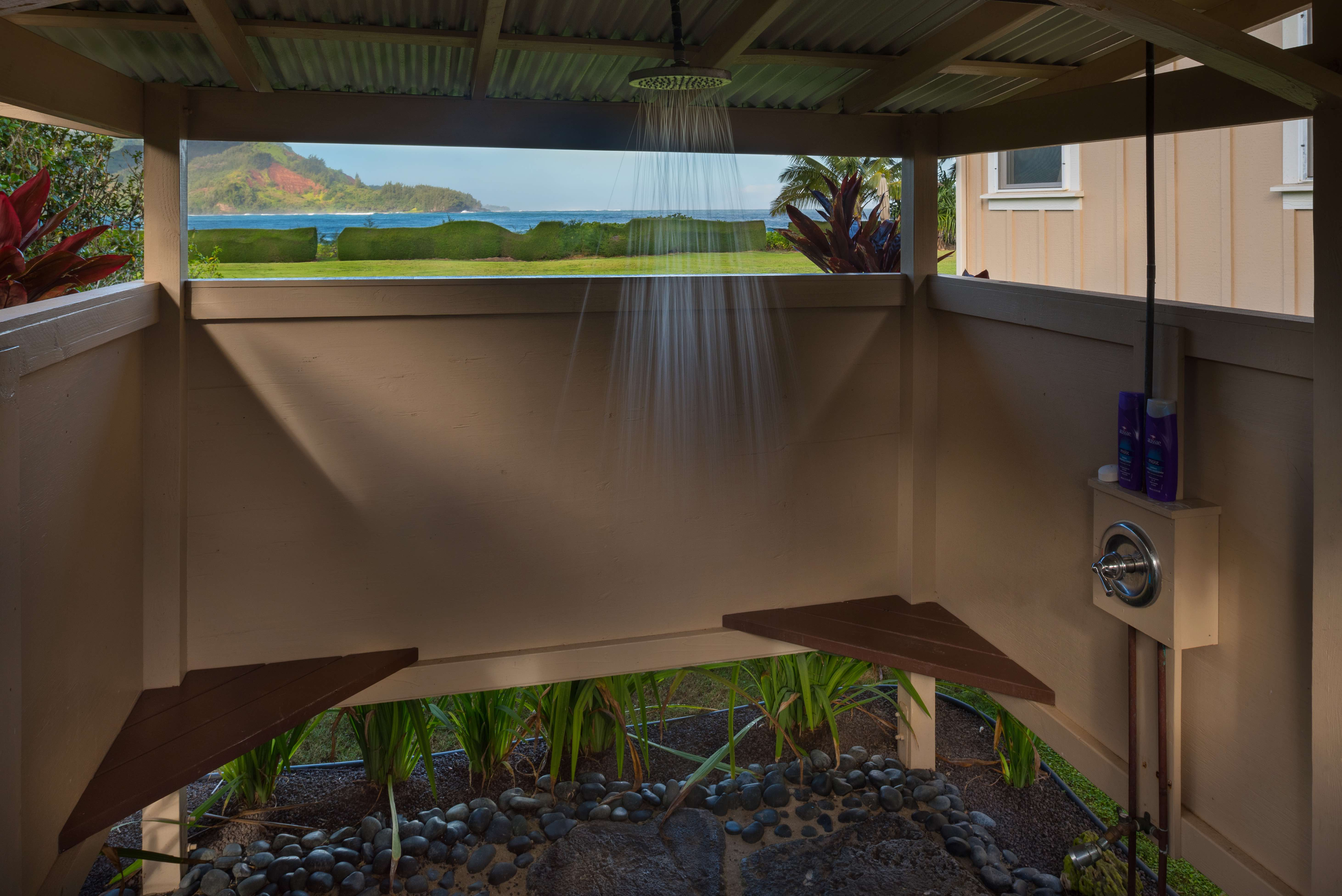 Kauai 225