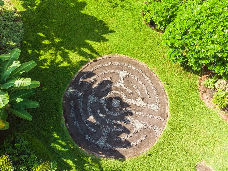 exterior-7-labyrinth-rock-gardenjpg