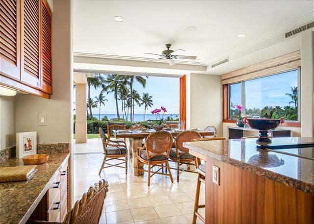 hawaii-466-3101-21.jpg