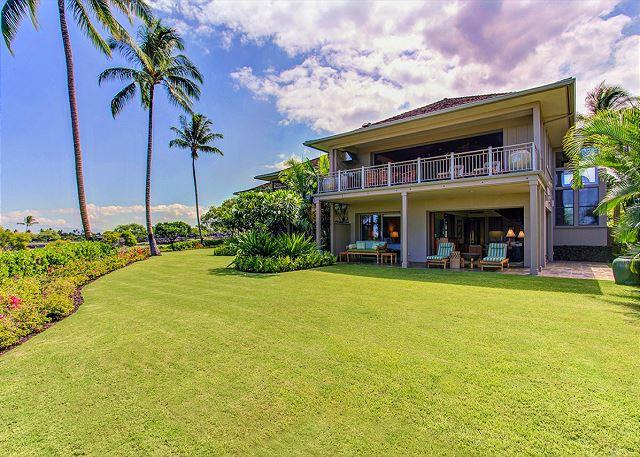 hawaii-416-4jpg