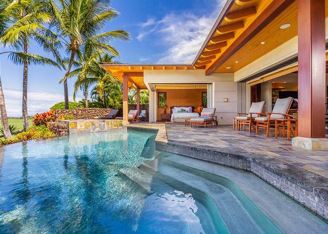 Hawaii 414 - 7