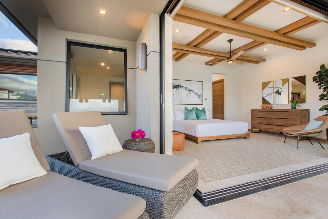 030-bedroom-suite-2jpg