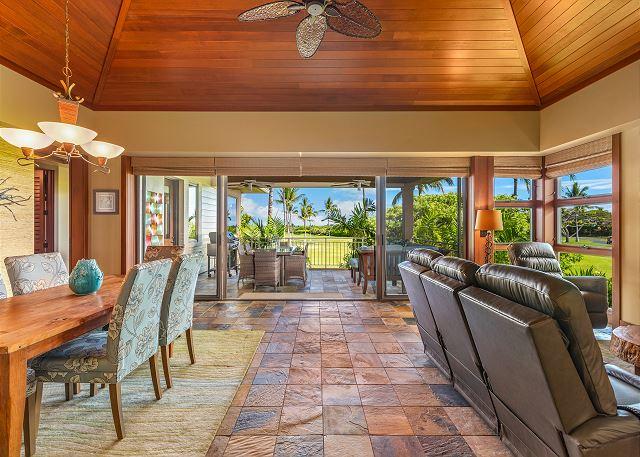 Hawaii 415 - 19